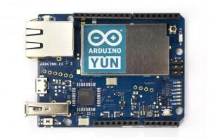 arduino-yun-front